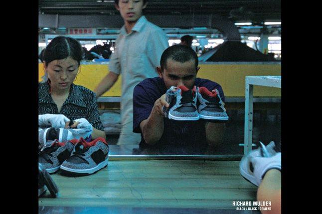 Nike Sb Dunk Pro Book 10 1