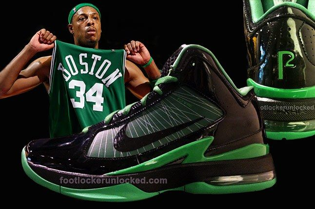 Paul Pierce 1