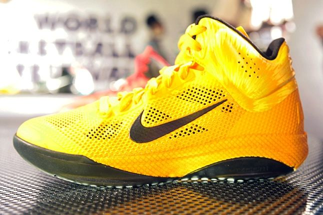 Wbf Day1 Nike Hyperfuse 4 1