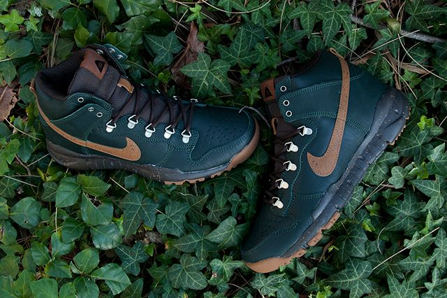 Nike Acg Poler Qs Pack Oz Hype Dc Exclusive 8