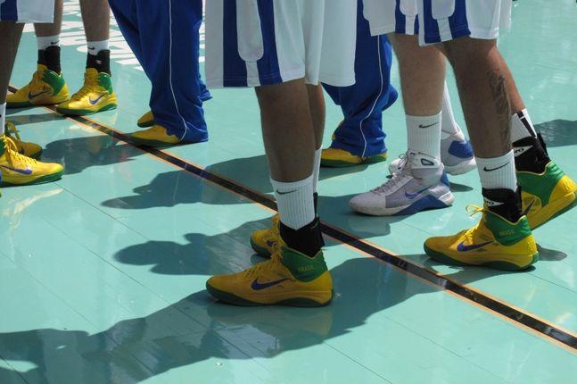 World Basketball Festival Rucker Park 36 2