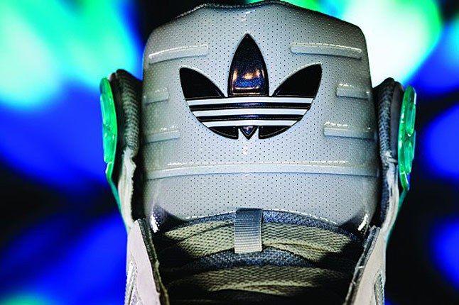 Adidas Tech Street Tongue 1