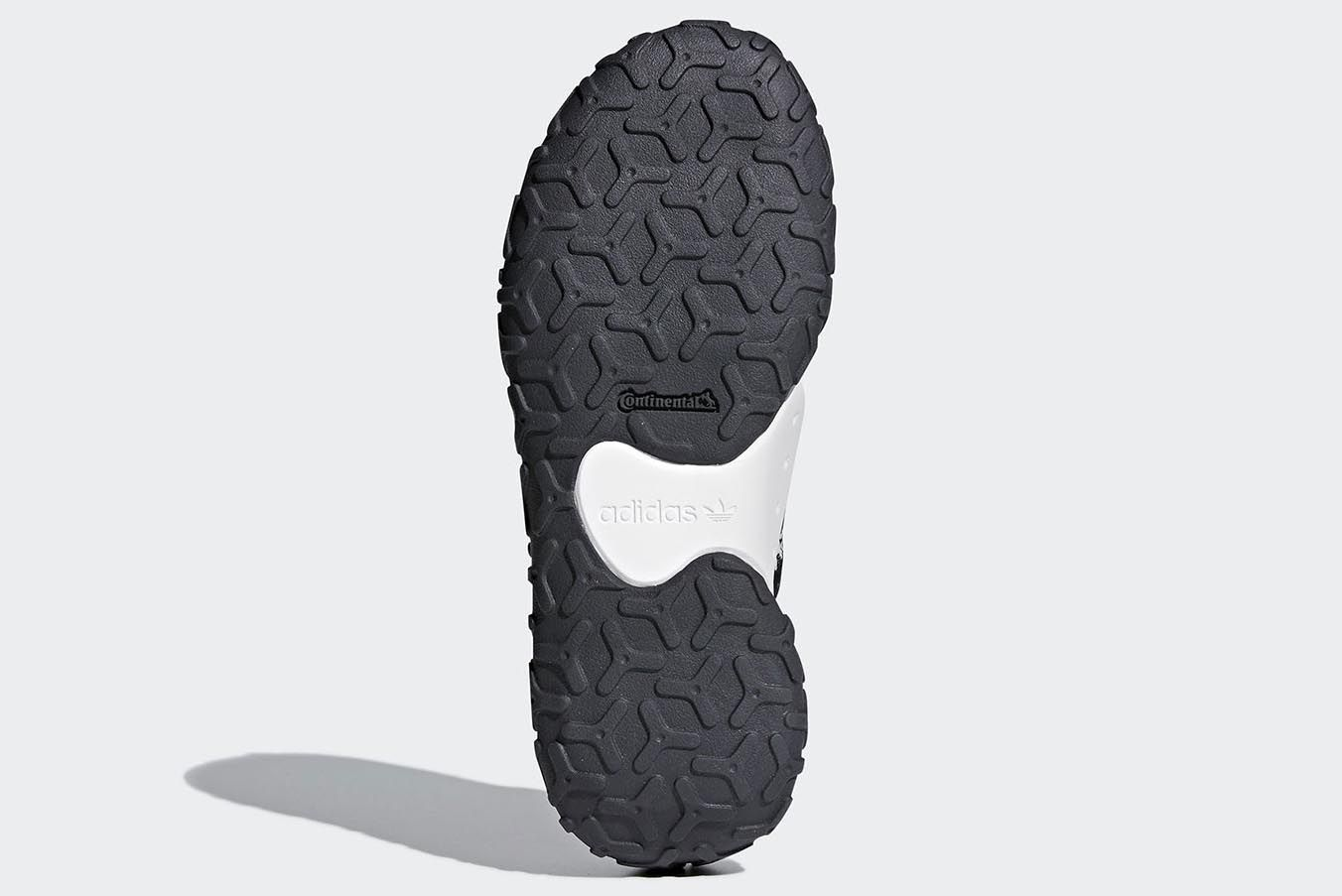 Adidas F22 Primeknit Cq3025 5 Sneaker Freaker