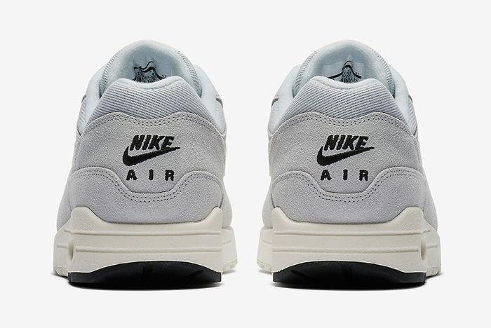 Nike Air Max 1 875844 006 3 Sneaker Freaker