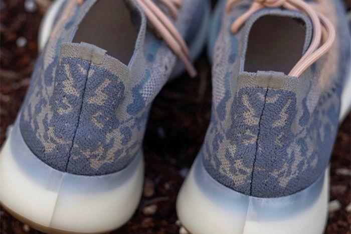 Adidas Yeezy Boost 380 Mist Fx9764 Release Date Price 4 Leak