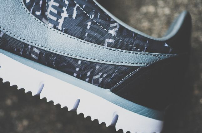 Nike Corte Nm Premium Qs Yoth Black 3