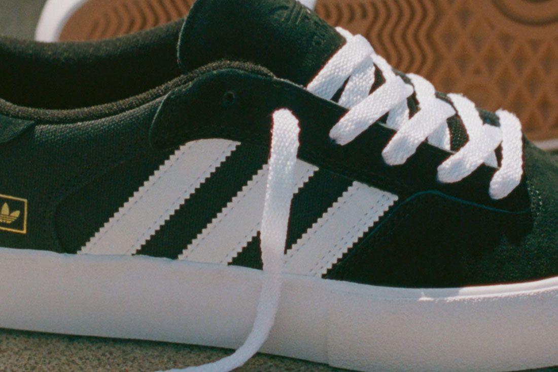Adidas Skateboarding Matchbreak Super Debut Official Shots10