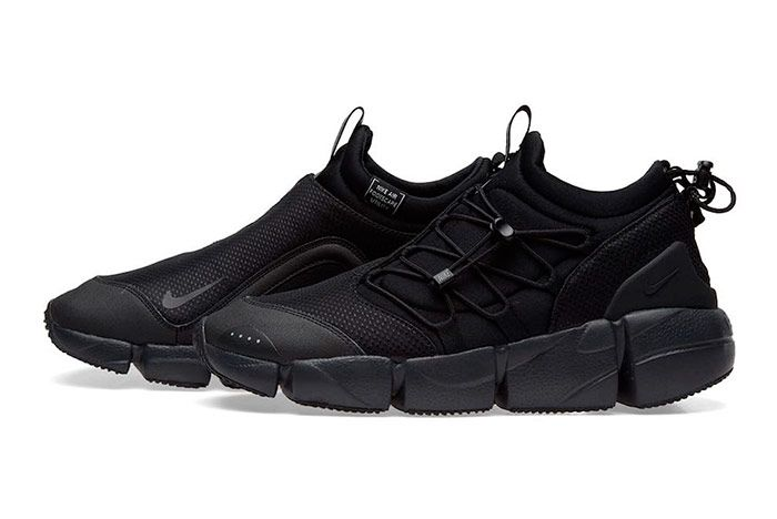Nike Air Footscape Utility Sneaker Freaker 2