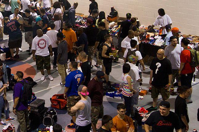 Sneaker Con Chicago 02 1
