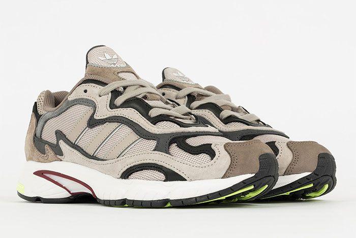 Adidas Temper Run G27920 1