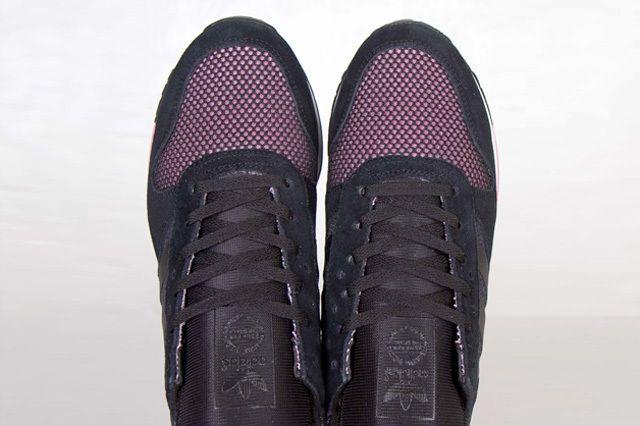 Adidas Cntr St Tropic Bloom 5