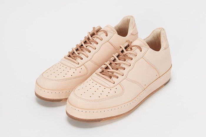 Hender Scheme Air Force 1 Front Angle