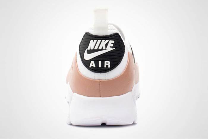 Nike Air Max 90 Slip On 4