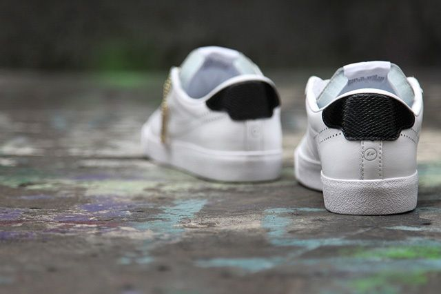 Fragment Nike Court Tennis Classic Bumperoony 11