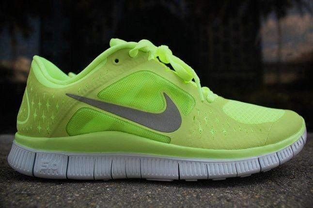 Nike Free Run 3 01 1