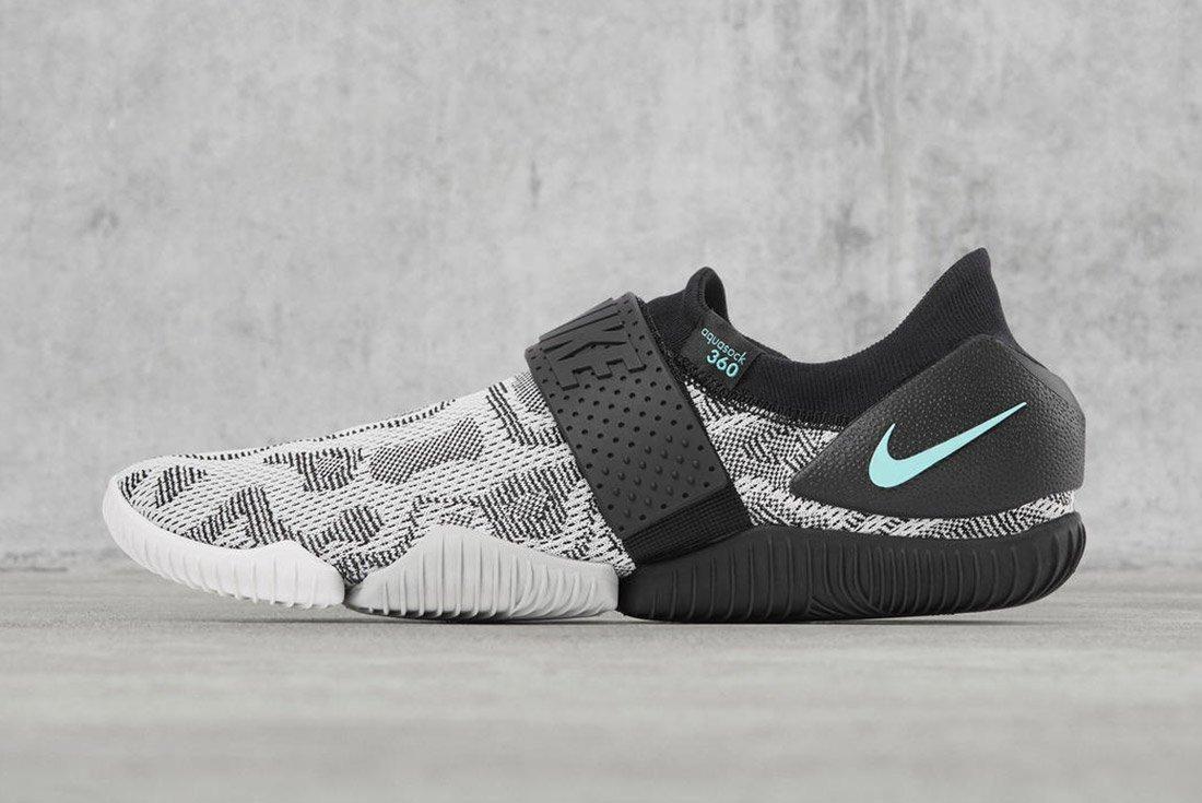 Nike Aqua Sock 360 3