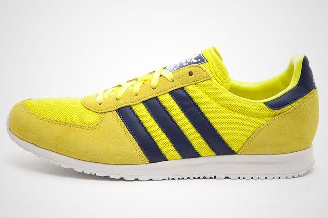 Adidas Adistar Racer 01 1
