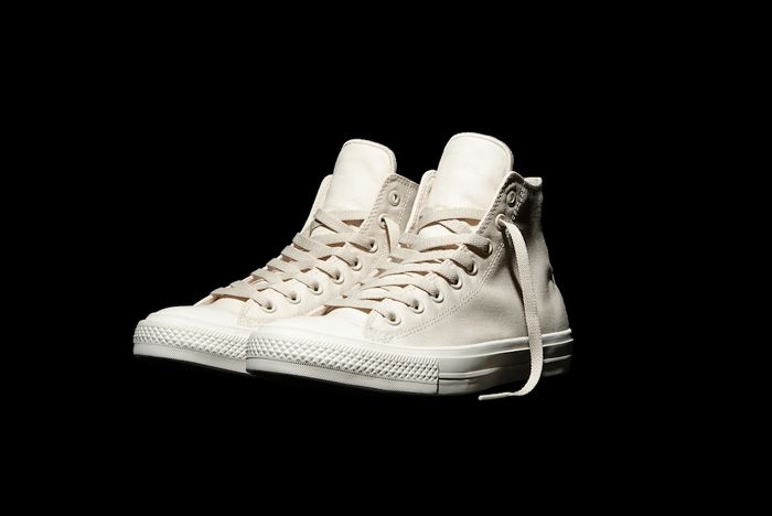 Converse Chuck Taylor Ii Mono Pack 5