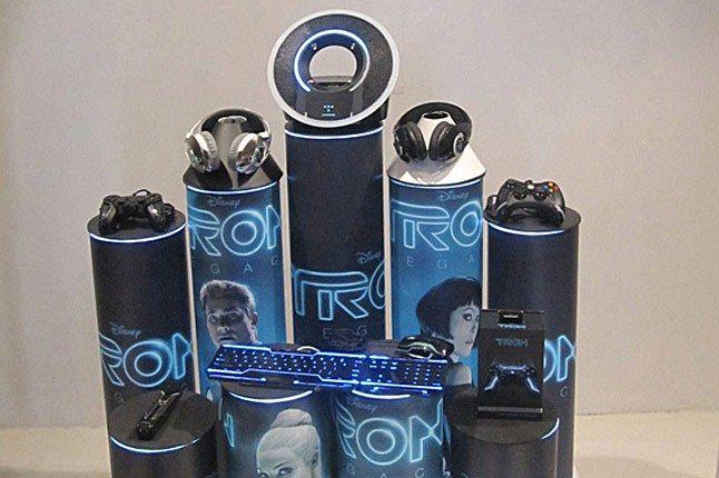 Tron Legacy Clot 07 1
