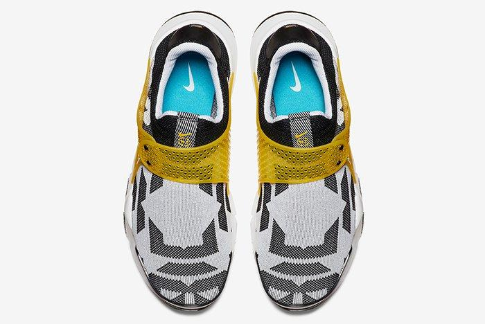 Nike Sock Dart Gpx N7 Collection7