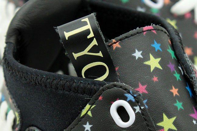 Nike Footscape Atmos Tokyo 2