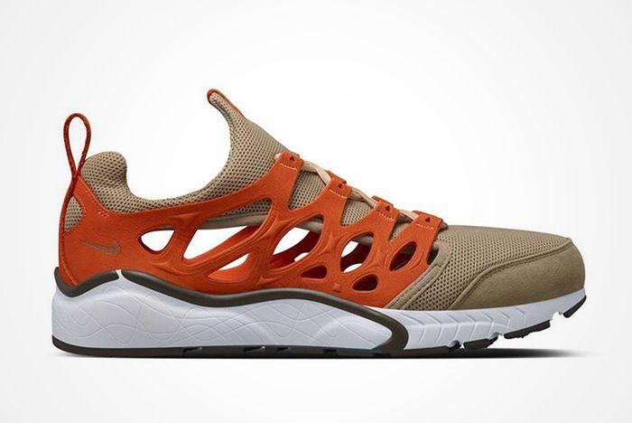 Nike Lab Air Zoom Chapuka15