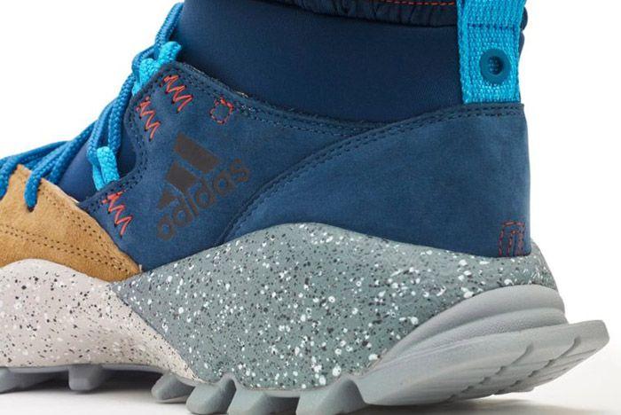 Mita Adidas Consortium Seeulater 4
