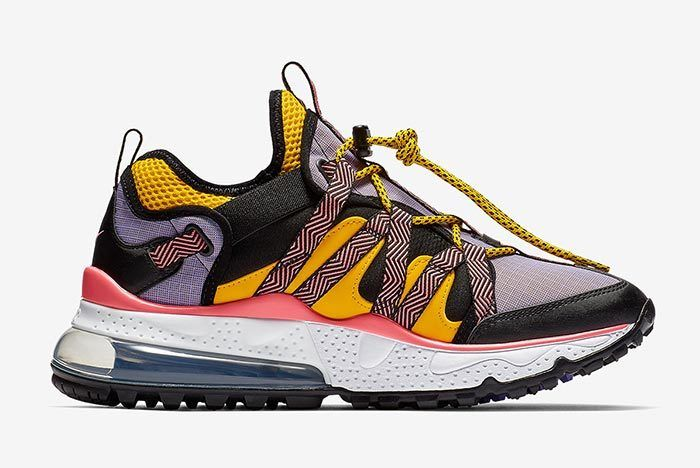 Nike Air Max 270 Bowfin Candy 3