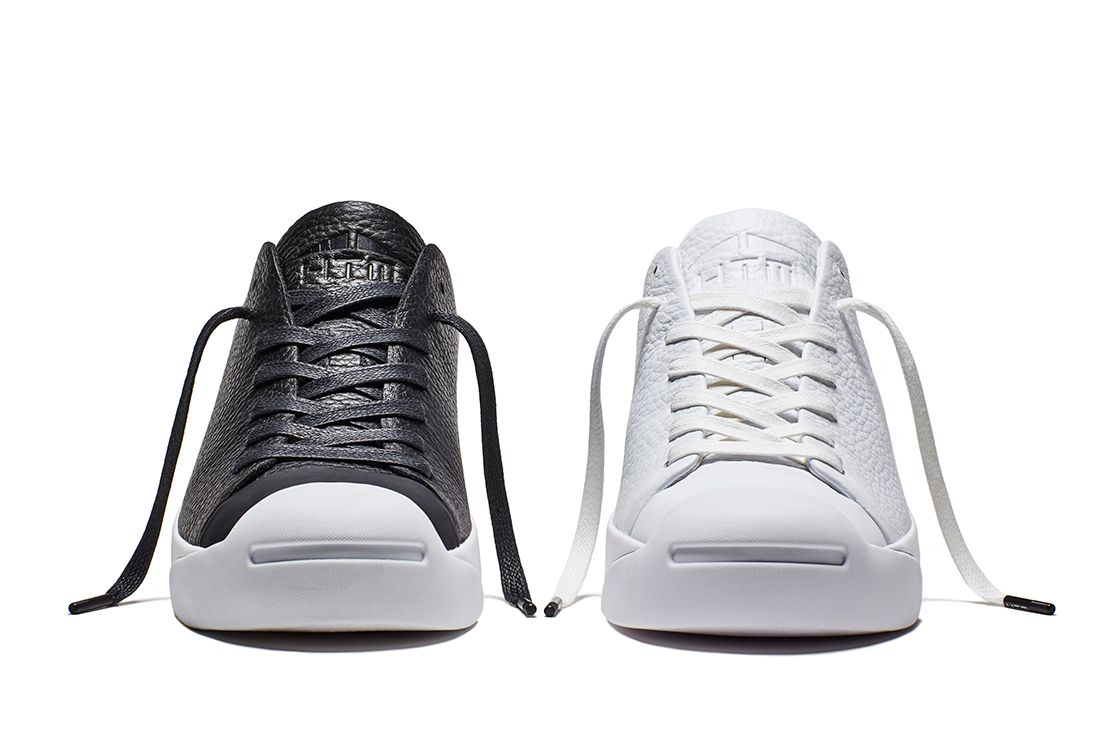 Converse Jack Purcell Modern Htm 2