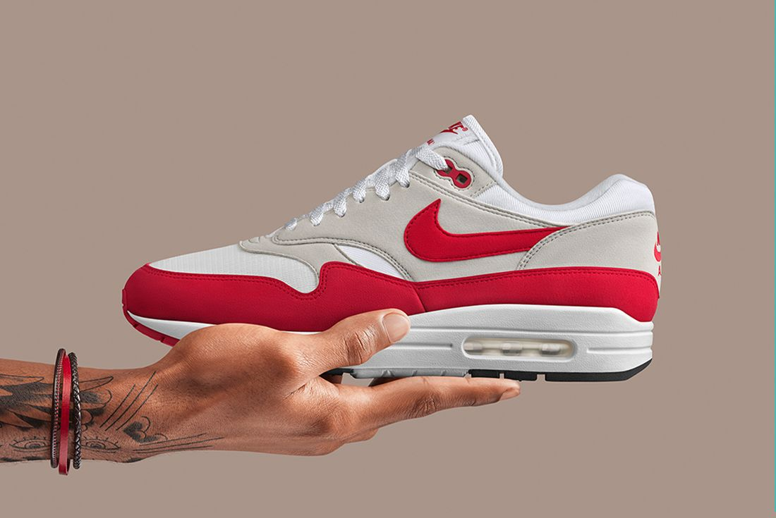 Air Max Day 2017 Line Up Revealed3