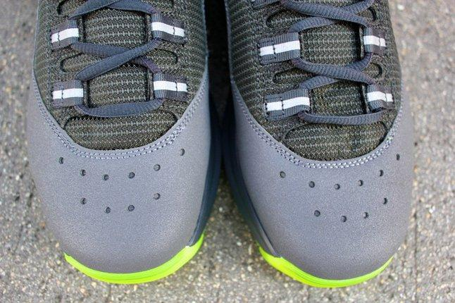 Nike Air Max Darwin 360 04 1