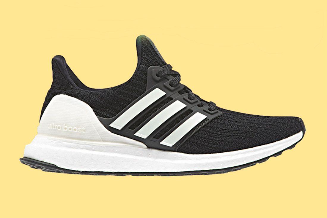 Adidas Ultraboost 4 0 Show Your Stripes Pack Sneaker Freaker 2