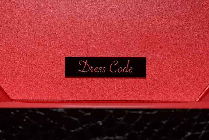 Air Jordan 4 Dress Code Pe 4Hero Shot