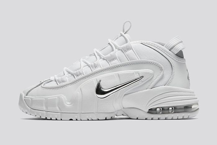 Nike Air Max Penny 1 1