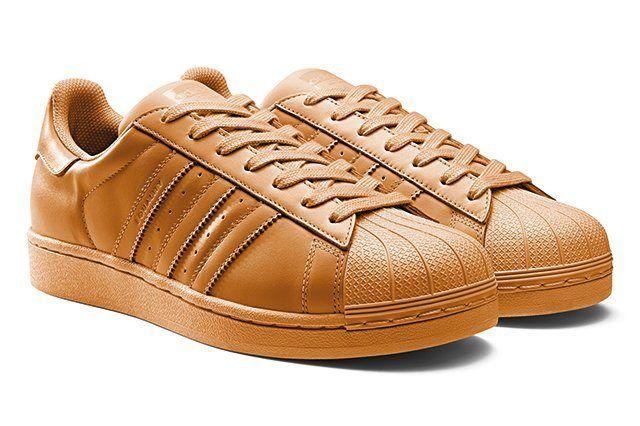 Adidas Supercolor 24