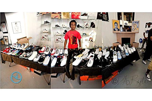 Sneakers Speakers Event Recap 42 1