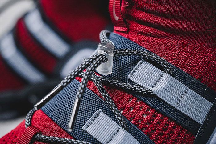 Nike Air Vapormax Flyknit Utility 1
