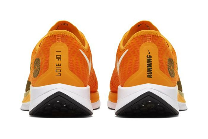 Nike Zoom Pegasus Turbo 2 Blue Ribbon Sports Ck9661 800 Release Date Heel