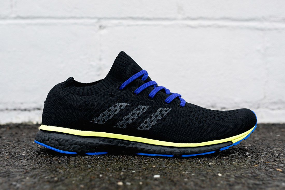 Adidas Kolor Ss18 14