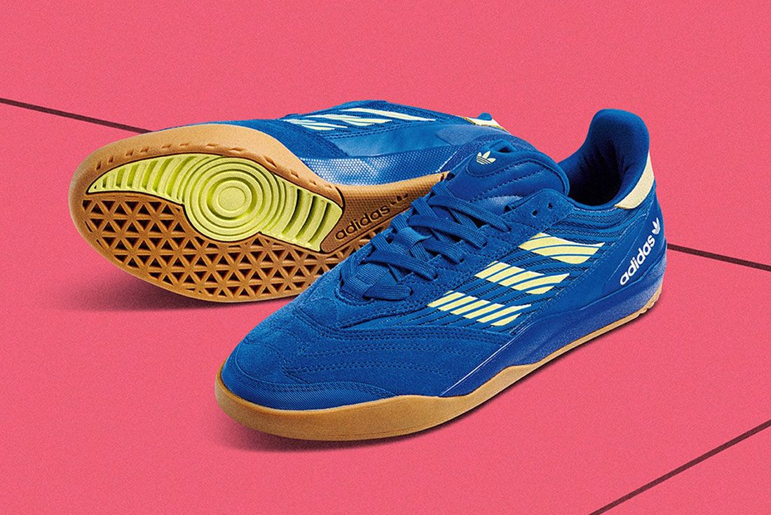 Adidas Skateboarding Copa Nationale Soccer Heritage Sneaker Release Info Official3