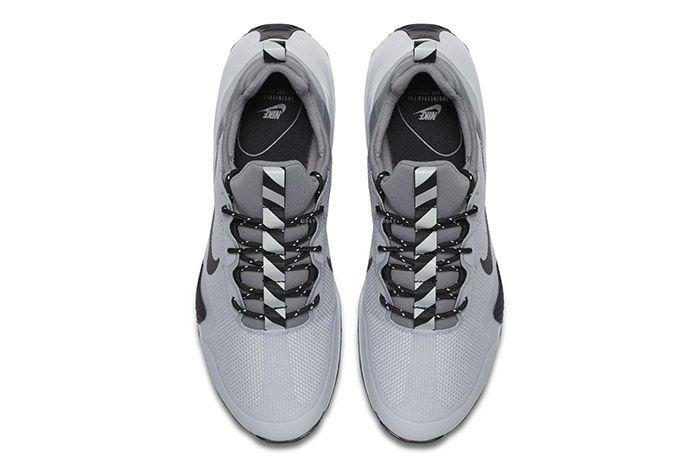Nike Air Max Grigoria 6