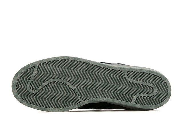 Adidas Originals Superstar Camo Sole 2