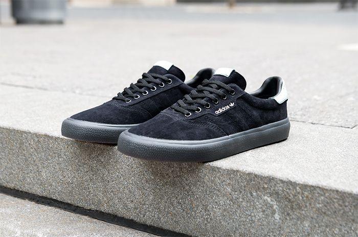Adidas 3Mc 6