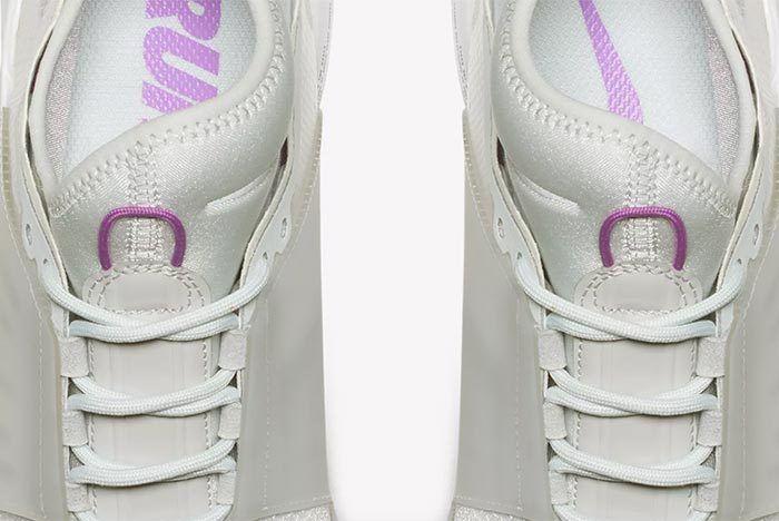 Nike Zoom Pegasus Turbo Xx 1