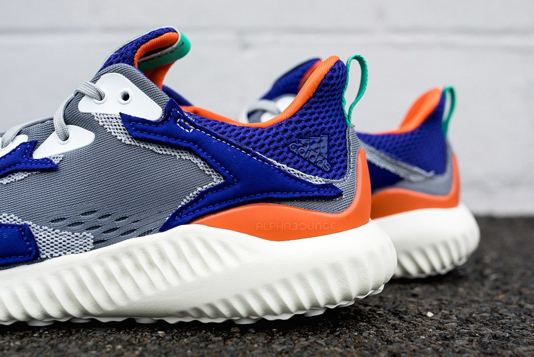 Adidas Kolor Ss18 5