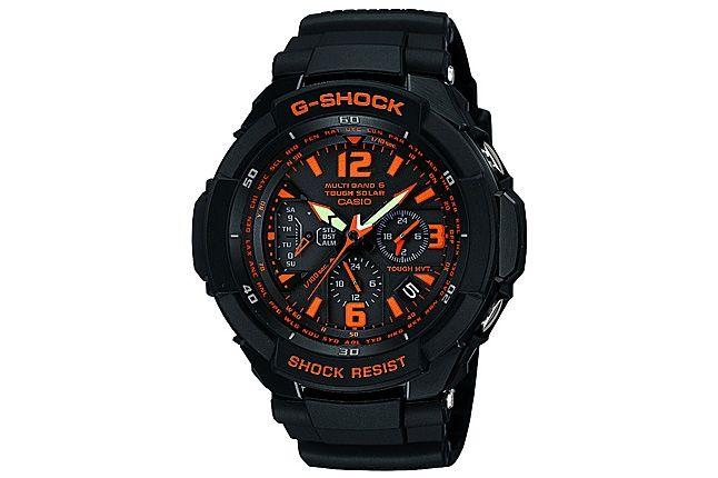 G Shock Gw 3000B 3 1