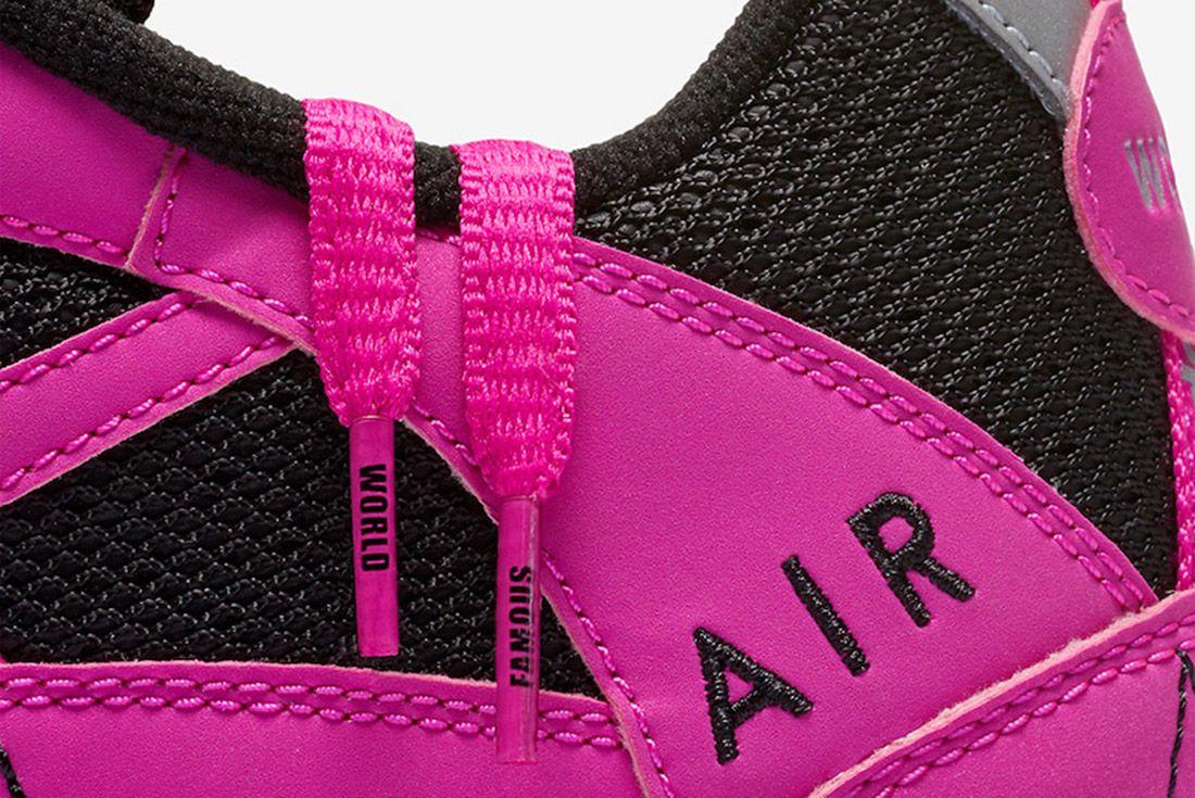 Supreme Nike Humara 14