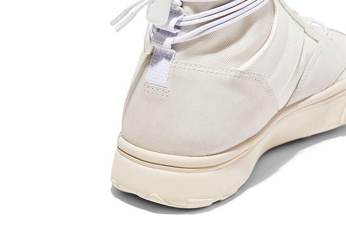 Slam Jam X Converse Sneaker Freaker 4
