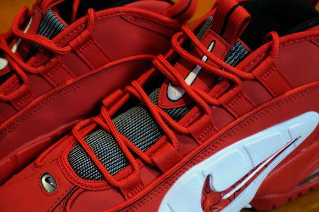 Nike Air Penny 1 3