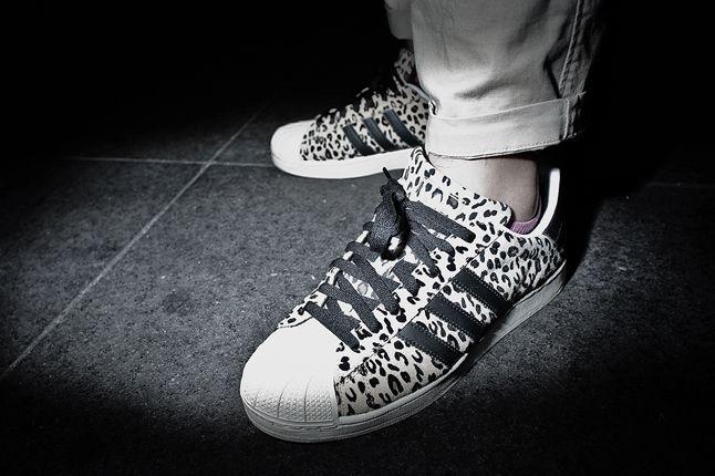 Bape Adidas Originals Undftd Consortium Sydney Launch 8 1